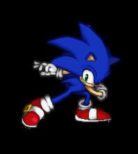 Super Smash Flash 2  online game  GameFlarecom