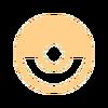 SSBDiscord PokemonSymbol Mimikyu