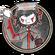 Silver ZF Icon