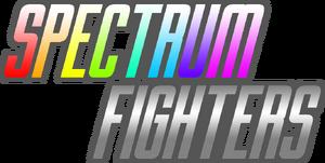Spectrumfighterslogo