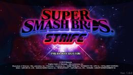 Ssbs-titlescreen