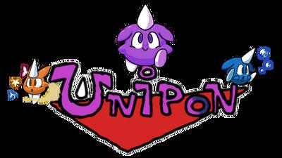 UniponKM