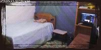 VTStage Athena's Bedroom