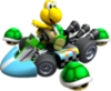120px-Koopa Troopa Artwork - Mario Kart Wii