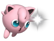 4.11.Jigglypuff using Pound
