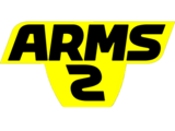 ARMS 2 (Bearjedi)