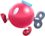 Bob-ombBuddy SM64S