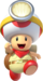 Captain Toad (SSBR)