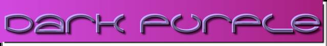 File:Dark Purple.png
