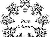 Pure Delusion