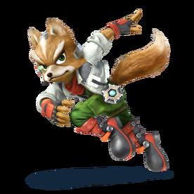Fox-mccloud1
