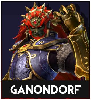 GanondorfSSBV