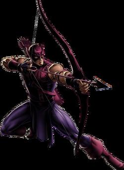 HawkeyeFull