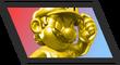 InfinityRemix Gold Mario