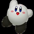 JSSB Kirby alt 2