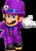 JSSB Wedding Mario alt 3