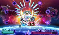 KirbyPlanetRobobot MindintheProgram