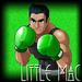 LittleMacSelectionBox