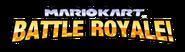 Logo noback MKBR