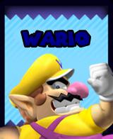 MK8-Wario
