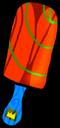 MagicSpherianPop Carrot