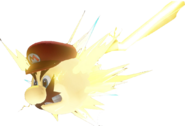 MarioAmp