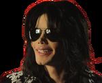 Michael-jackson8