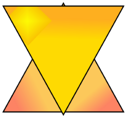 MultiverseDrive Merlee