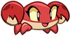 Shantae HGH Crab