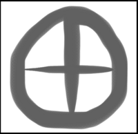 Shieldedlf