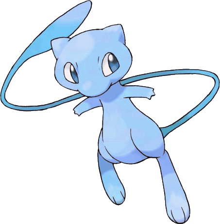 File:ShinyMew.png