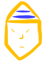 Solarphinx