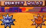 Sunset Wilds MKSR