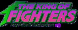 TheKingofFighters14Logo