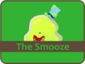 The Smooze SP