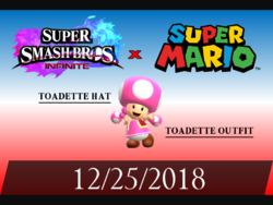 ToadetteSGY