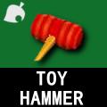 Toyhammertem
