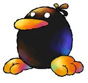 180px-RavenBig