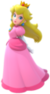 64px-Peach - Mario Party 10