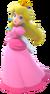 64px-Peach - Mario Party 10