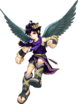 ACL - SSBSwitch recolour - Dark Pit 5