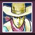 ACL JMvC icon - Billy Bob