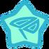 Ability Star Glide KTnT2
