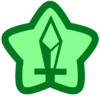 Ability Star Sword KSA
