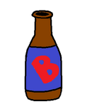 BeerDaveRPG