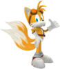 Boom tails by matiprower-d9mvymp