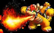 Bowsersfirebreath