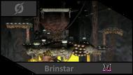 BrinstarVersusIcon