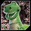 FOL Rex