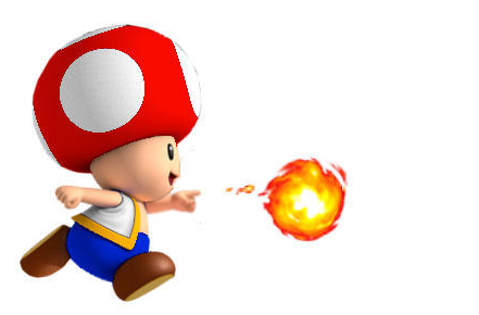 File:Fire Toad.png